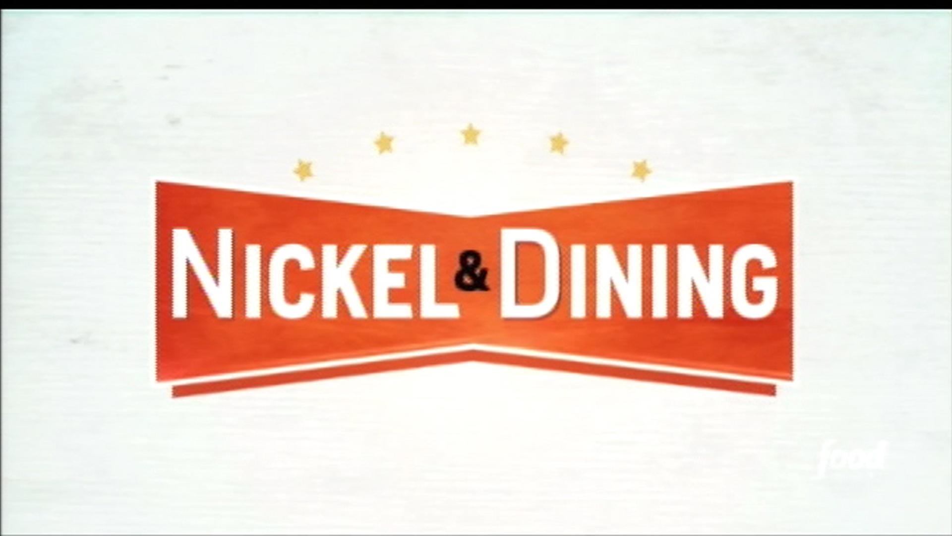 Nickel & Dining
