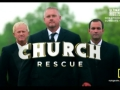 Church Rescue